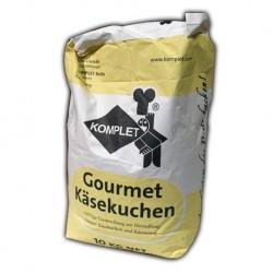 Komplet / Gourmet 10 Kg