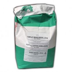Komplet / Mixed Seeds 10 Kg