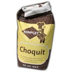 Komplet / Choquit 10 Kg