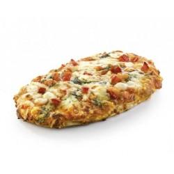 CSM Molco / Mini Pizza margherita