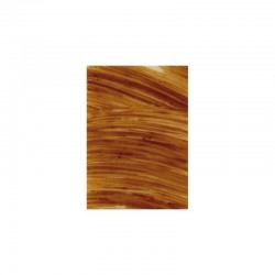 MB Products / Plaquette tache marron 3,5 x 2,5 cm