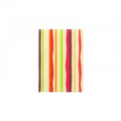 MB Products / Plaquette lignes 3,5 x 2,5 cm