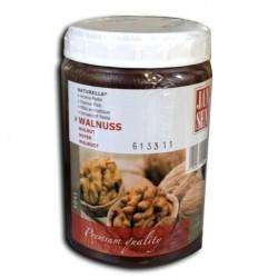 Jansen / Pâte aromatique Wallnuss 500 Gr