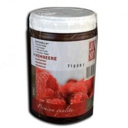 Jansen / Pâte aromatique Framboise 500Gr
