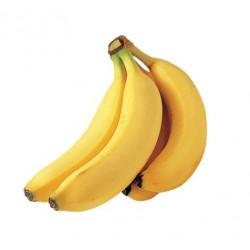 Boiron / Purée banane ( 6Kg )
