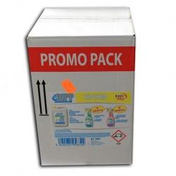 Dipp / Promo Pack Cuisine