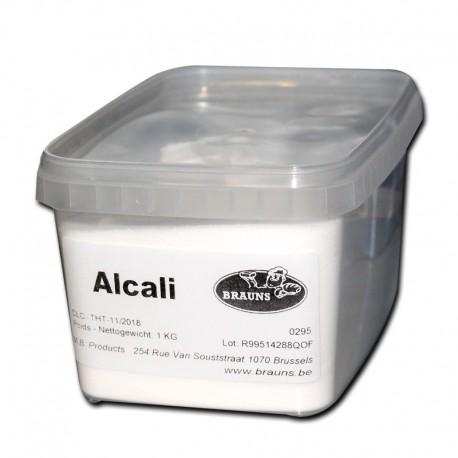 MB / Alcali 1 Kg