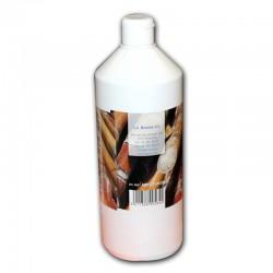 MB Products / Almond / Arôme sucre de canne liquide 1 Kg