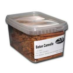 MB Products / Bâton canelle
