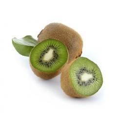 Purée kiwi ( 6Kg )