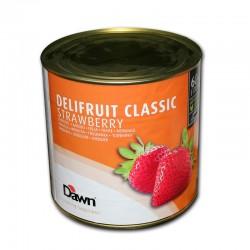 Dawn / Delifruit Classic / Fraise 60 %