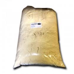 MB Products / Poudre d'amande