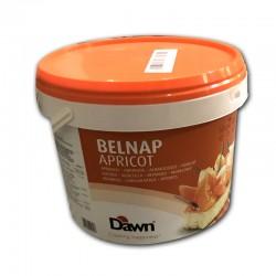 Dawn / Belnap Abricot
