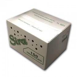 Sira / Meringues 150 P