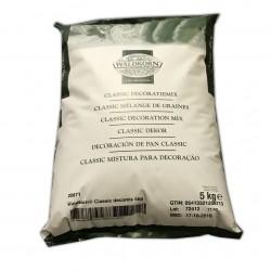 CSM Molco / Waldkorn Classic mélange de graines 5 Kg