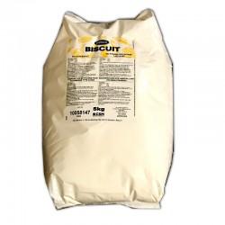 Debco / Biscuit 5 Kg
