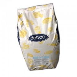 Debco / Rich 25 Kg