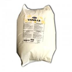Debco / Vanille 5 Kg