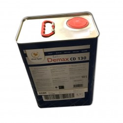 CSM Molco / Demax CD 130 10 L