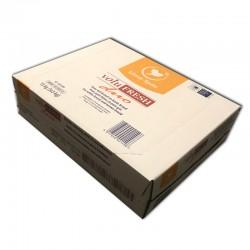Ulmer Spatz / VoluFresh Duo pour pain blanc et pain gris 5 x 3 Kg