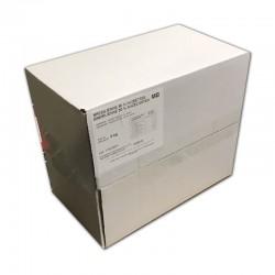 MB Products / Brésilienne 50% Noisettes 6 Kg